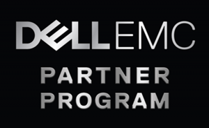 Dell-EMC-Partner-Program
