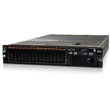 X3650 M4 Ibm Rack Server Model 5466 Bestinfo