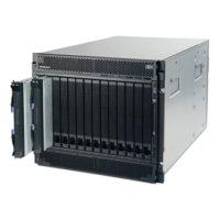Blades IBM Power Chassis BladeCenter