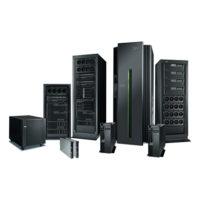 Serveurs IBM Power OS400