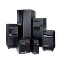 Serveurs IBM AIX pSeries et RISC6000