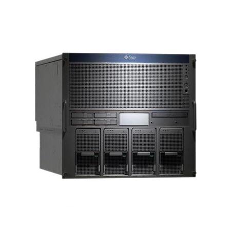 Serveurs SUN SPARC 64