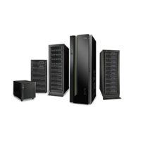 Serveurs IBM Power AIX