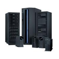 Serveurs IBM AS400 et iseries