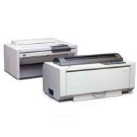 Imprimantes matricielles CPS