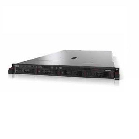 Serveurs Lenovo rack