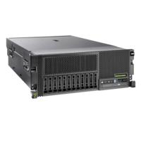 Serveurs IBM OS400 Power8