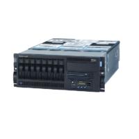 Serveurs IBM AIX Power5, Power5+ et Power6