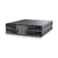 Serveurs Lenovo Flex System