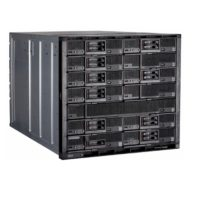 IBM PureFlex Power System