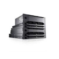Stockage DELL/EMC
